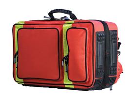 کیف احیاء چمدانی  NF-FK06