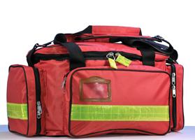 کیف کمکهای اولیه /احیا/اورژانس NF-FK01